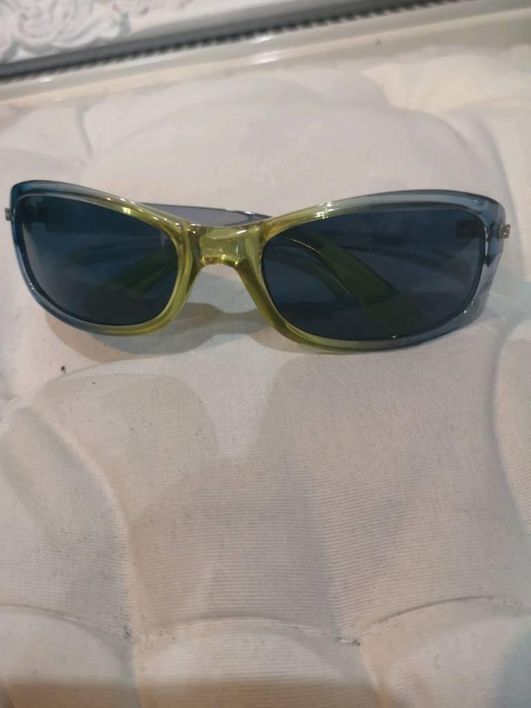 0bd74b3586a Dolce gabbana women sunglasses