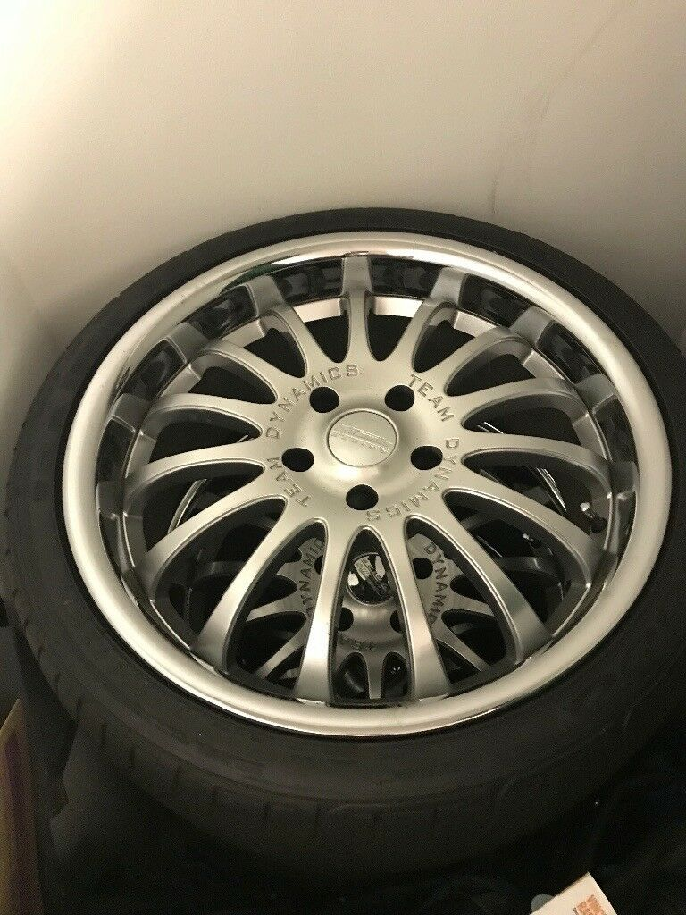 xfr xf silver of fits rims zenetti xjr s concave jaguar p venice xj wheels picture