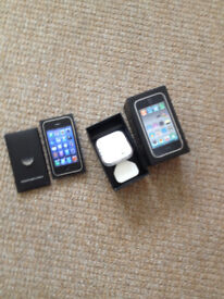 apple i phone 3 32 gig