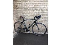 Cannondale Synapse road bike 56cm
