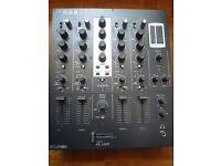 Ecler Nuo 4 DJ Mixer