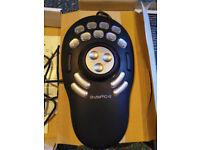 Contour Design ShuttlePRO v2 Black