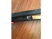 Ghd hair straightners