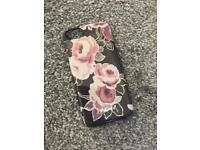Cath Kidston iPhone 7 case