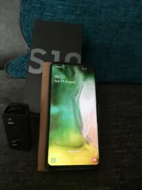 samsung galaxy s5 mini | in Beverley, East Yorkshire | Gumtree