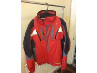 Mens Ski Jacket Extra Large