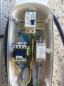 Experienced Electrician Available,Landlord Certificates