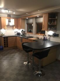 Kitchen for sale Very Good Condition