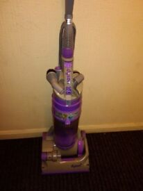 DYSON DC04 FULLY SERVICED CUD DELIVER