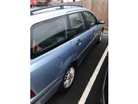 2004 Ford Focus £470 ono