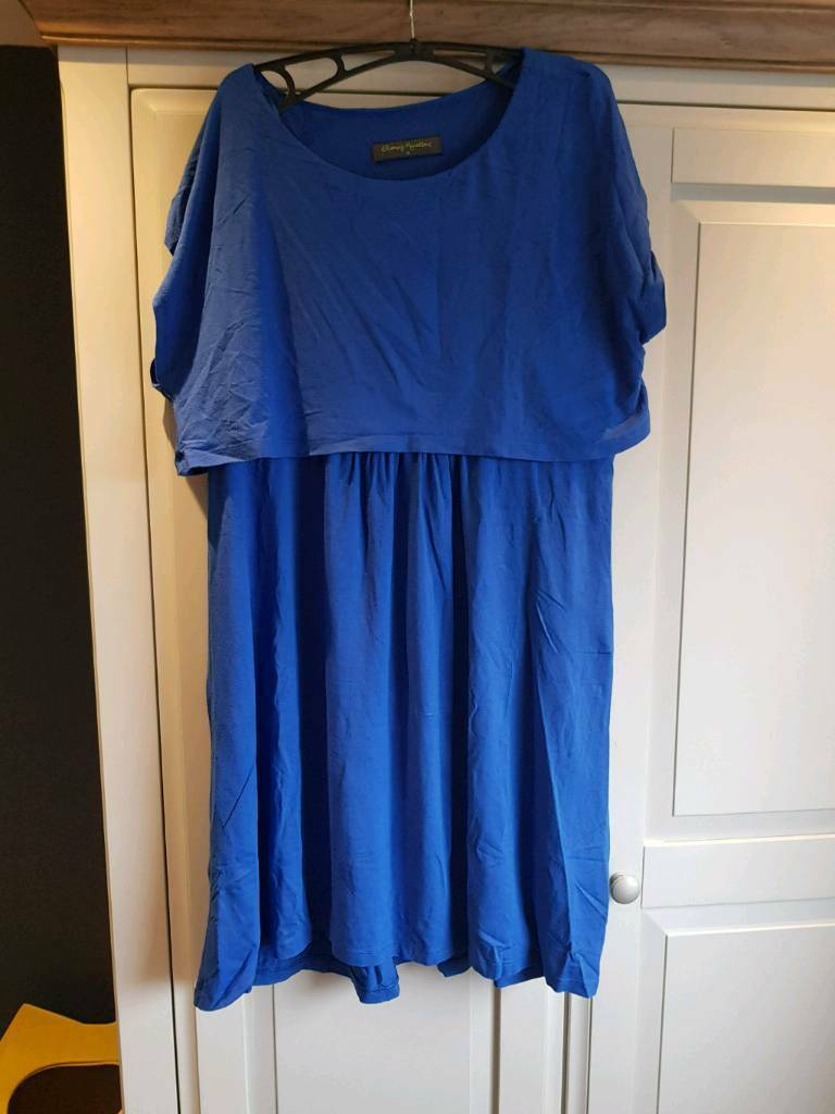 ce183e60b092b Maternity/nursing clothes | in Coventry, West Midlands | Gumtree