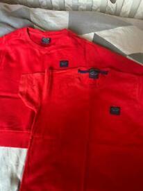 Kid's Designer Clothes