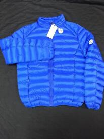 Men's Imported jackets for S-XXL