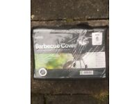 BBQ cover - new, never used
