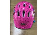 Kids Shopkins Helmet