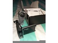 20MP Polaroid Camcorder Full HD 1080P