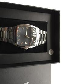 Marks & Spencer men's watch