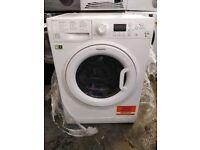 Hotpoint Washer/Dryer *Ex-Display* (12 Month Warranty)