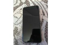 iPhone 6 space grey ee for sale need gone tomorrow