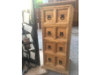living room lanterns,picture frame,corner unit,mirror,all in mint condition