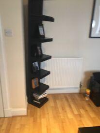Ikea livingroom set