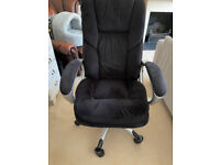 Office/Gaming Chair