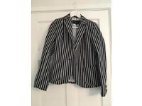 Paul Costelloe Dressage Blazer UK 8