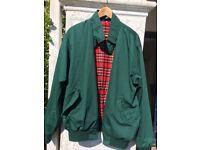 Men's Designer coat