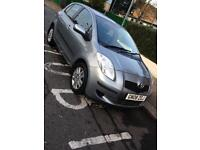 Toyota Yaris 1.3 2008 Automatic For Sale