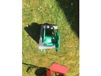 Garden hose reel for sale