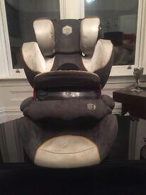 Kiddy Infinity Car Seat