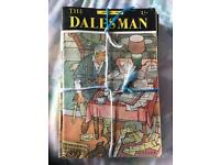 Collection of Dalesman magazine 1964