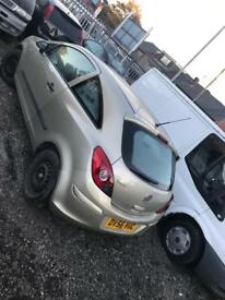 Vauxhall Corsa D Breaking For Spares 1.3 cdti