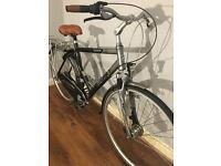 Giant cannabera Dutch bike