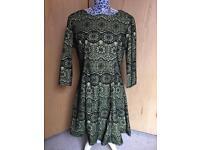 Brand New Dress - Size 14