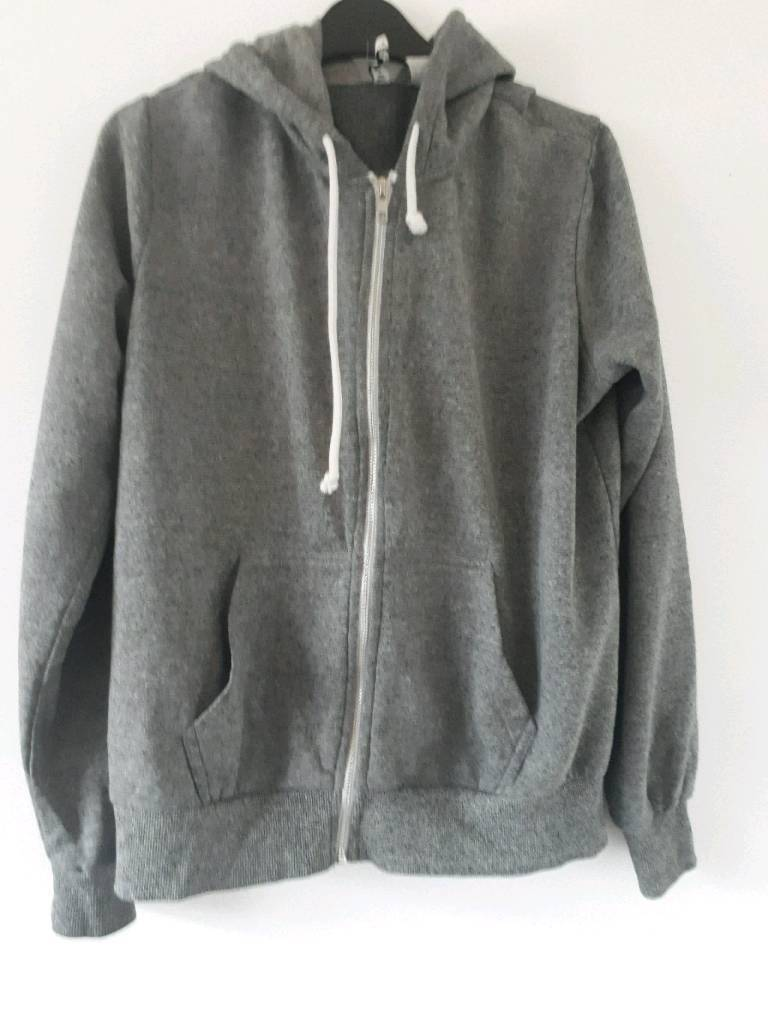 9eb0dcc691e7 H&M ladies hoodies size 12   in Bulwell, Nottinghamshire   Gumtree