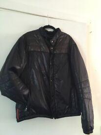 Genuine Prada Jacket