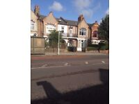 Holiday / Short Term Let / Lewisham / South East London / 3 Bedroom Apartment