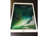 """iPad Pro 12.9"""" - 32GB - Like New"""