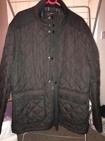 Men's Jacket XL