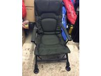 WESTLKE FISHING CHAIR FOLDING CHAIR CAMPING