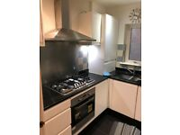 Spacious 4 bed house in ilford part dss welcome