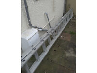 Ally Ladder For Sale