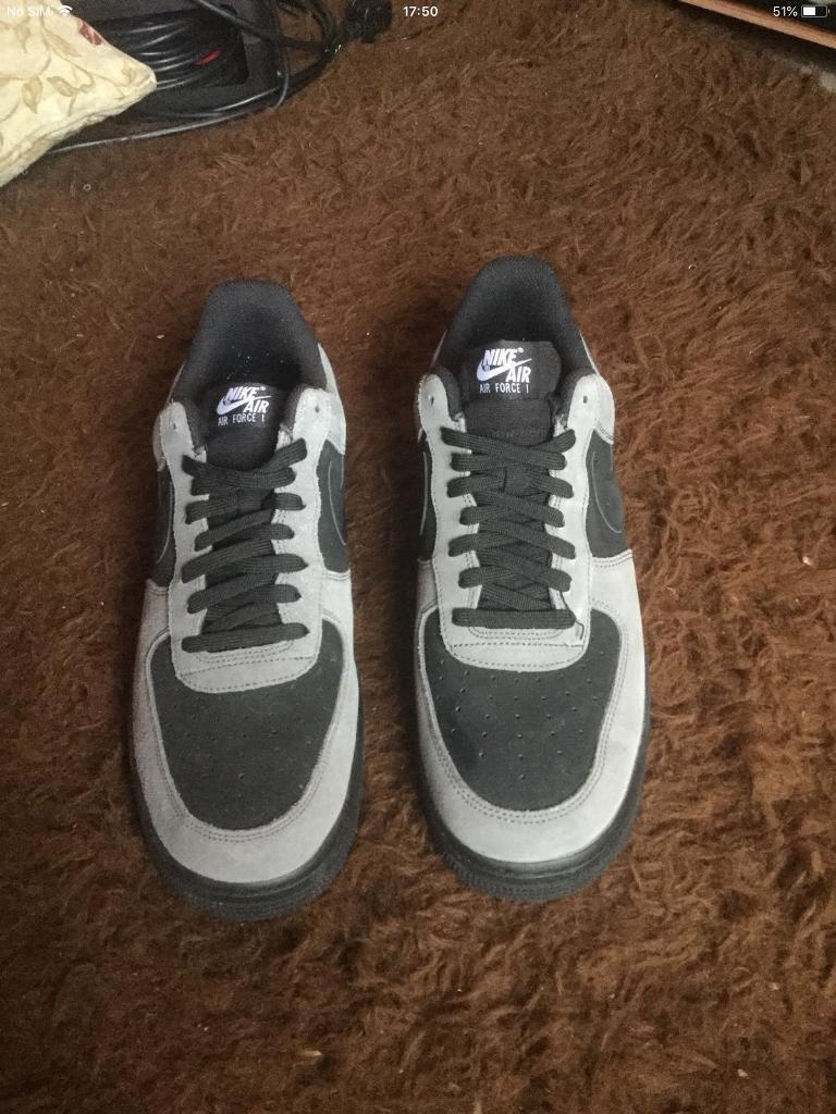 c10208cd7157ad Nike Air Force 1