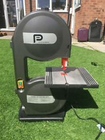 Band Saw - Performance Power - Excellent Condition