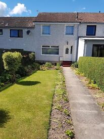 Excellent 3 Bedroom Terraced House for Rent