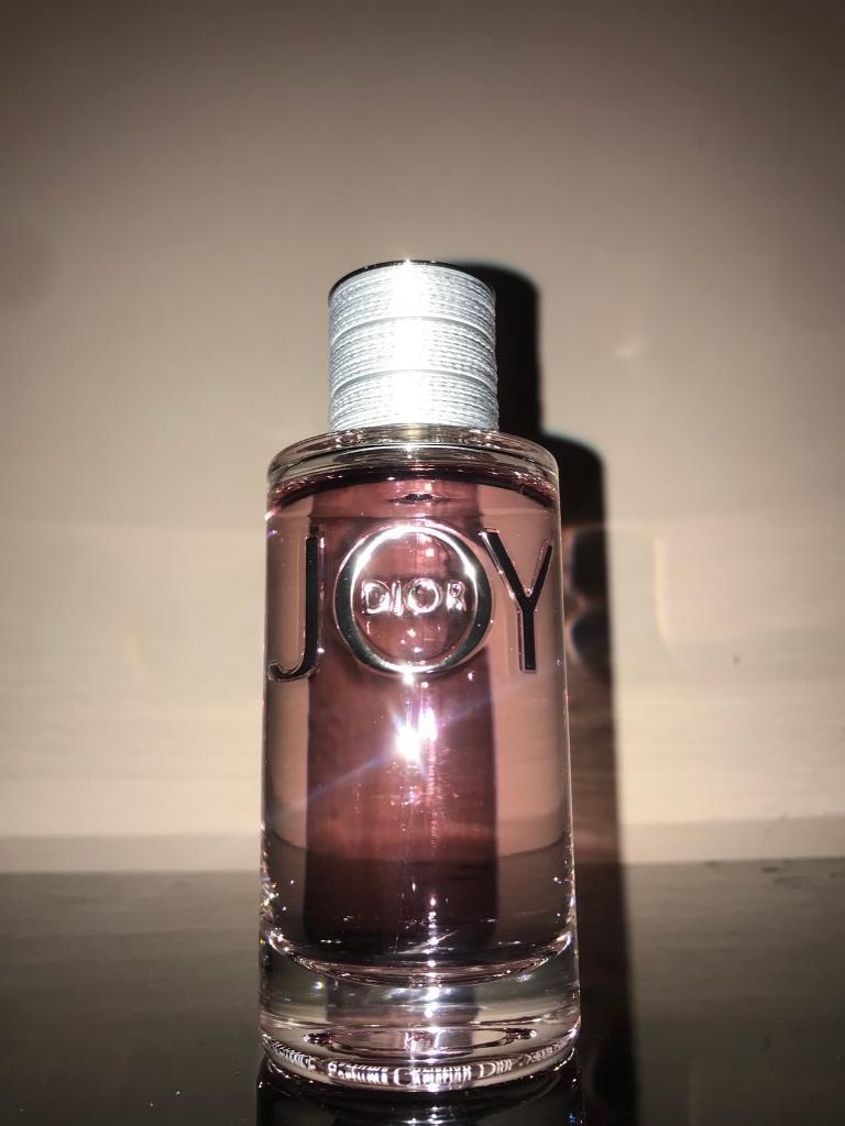 Joy By Christian Dior 90ml Largest Bottle In Nottingham City Centre