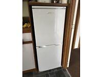 Fridge / freezer,