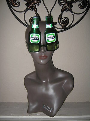 Beer Bottle Novelty Sunglasses Fun glasses for - Fun Glasses For Parties