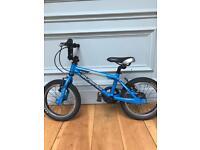 Isla bike CNOC14